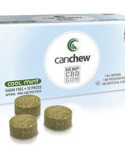 CanChew