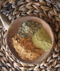 Buy Ayahuasca Tea Online