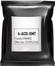 buy 4 ACO DMT online